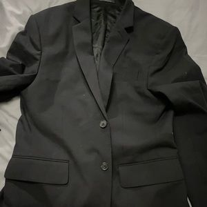 Men's Express Sports Coat